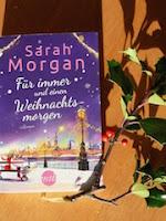 https://www.harpercollins.de/mira/fur-immer-und-einen-weihnachtsmorgen