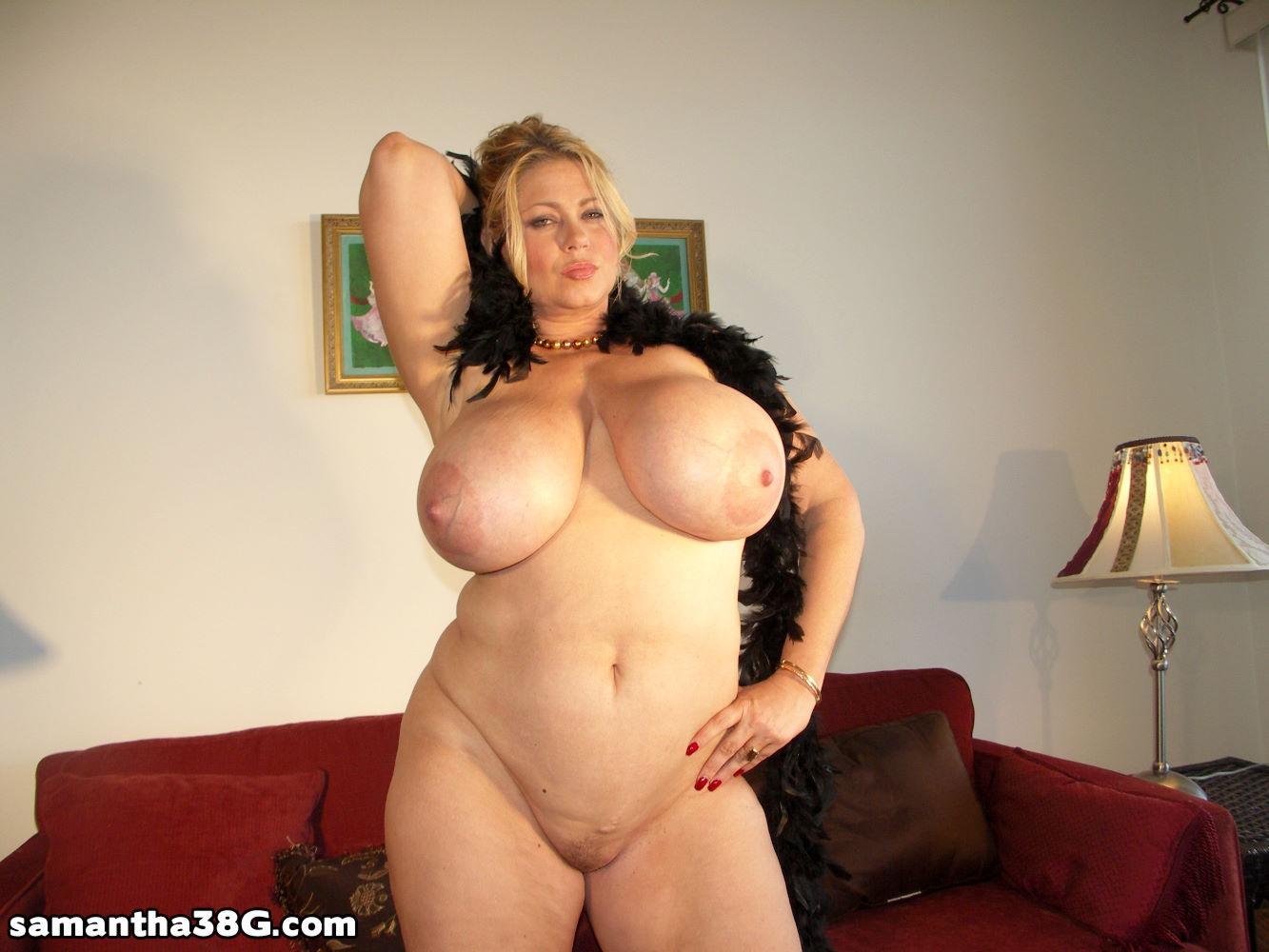 Bbw Nude Porn Pics