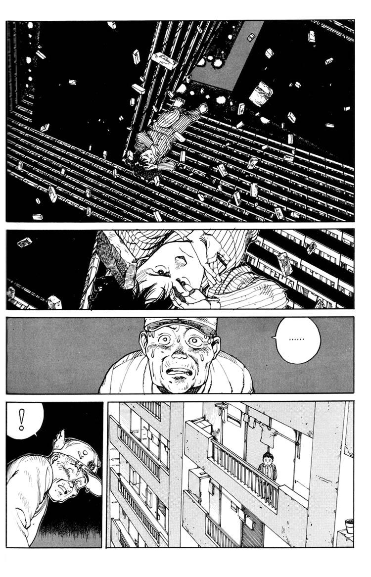 Domu chap 4 trang 10