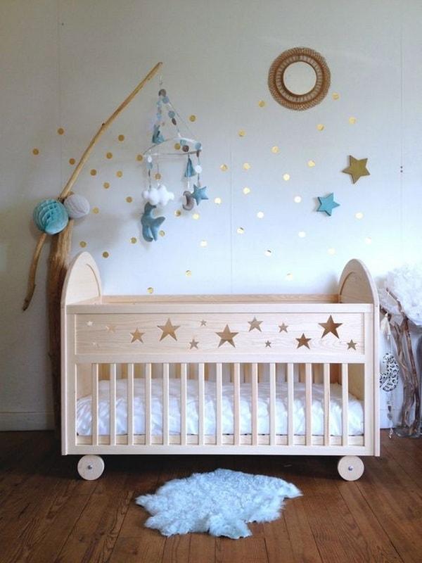 Children's Beds Original Ideas | lasthomedecor.com 8