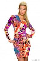 rochie_de_zi_din_oferta_store_fashion7