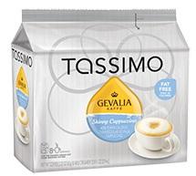 TASSIMO T DISCs_CoffeeCow