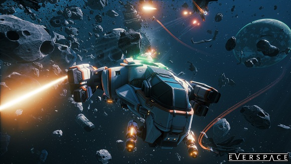 everspace-pc-screenshot-www.ovagames.com-5
