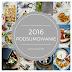 Podsumowanie 2016 roku i plany na kolejny rok