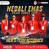 Indonesia Tambah Medali Emas dan Perak dari Paralayang