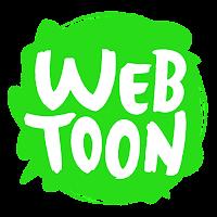 http://www.webtoons.com/en/challenge/bunster-and-hariet/list?title_no=38717