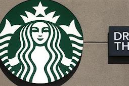 Transaksi di Starbucks Bakal Pakai Bitcoin Seperti Microsoft