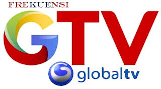frekuensi global tv terbaru