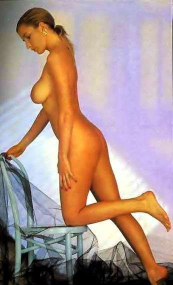 Free Heather Mill Nude Paul Mccartney