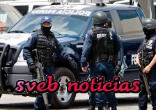 Liberan a notario secuestrado sin pago por el rescate en Reynosa Tamaulipas