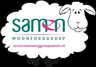 www.woonzorggroepsamen.nl