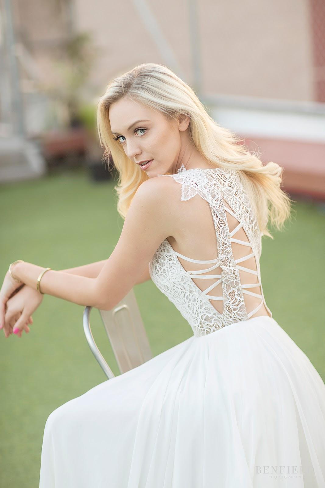 Wedding Dress Shops In Arkansas 15 Luxury  bridal in Fayetteville