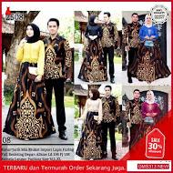 GMS313 KWNKS314W259 Wou Batik Couple Sinta Dewi Dropship SK1245522878
