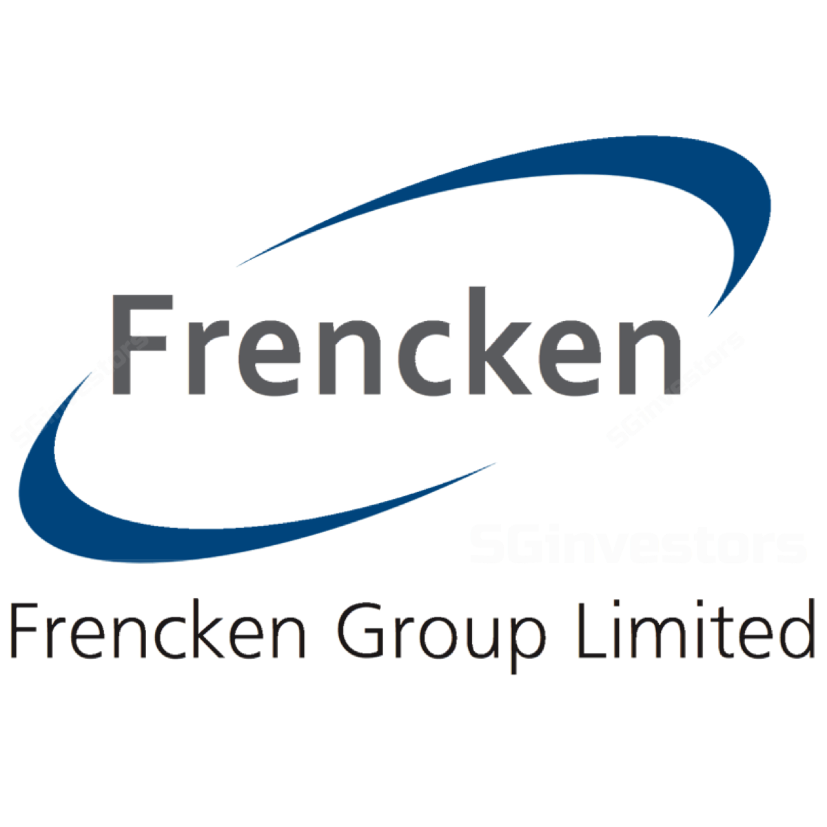 FRENCKEN GROUP LIMITED (SGX:E28) | SGinvestors.io