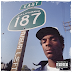 #NewMusic - SNOOP DOGG FEAT. STRESMATIC – 'SWIVEL'