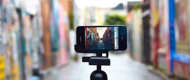 Tips+Cara Setting Kamera Xiaomi, Hasil Foto 99% Mirip DSLR