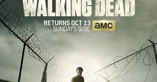 descargar the walking dead temporada 6 español latino mega mp4