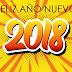 Cinco métodos que te ayudarán a cumplir tus objetivos en el nuevo año