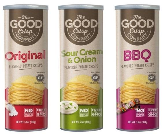 Good Foods Michigan