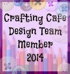 Previous member of The Crafting Cafe DT!