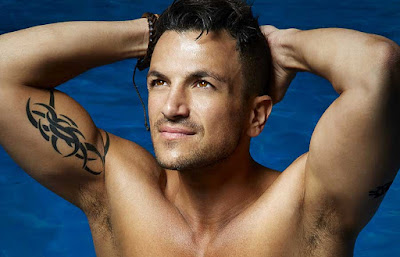 peter-andre-feels-too-shy-to-take-off-his-top