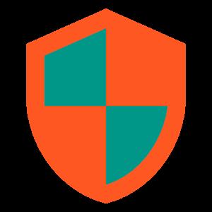 NetGuard Pro - no-root firewall 2.54 APK