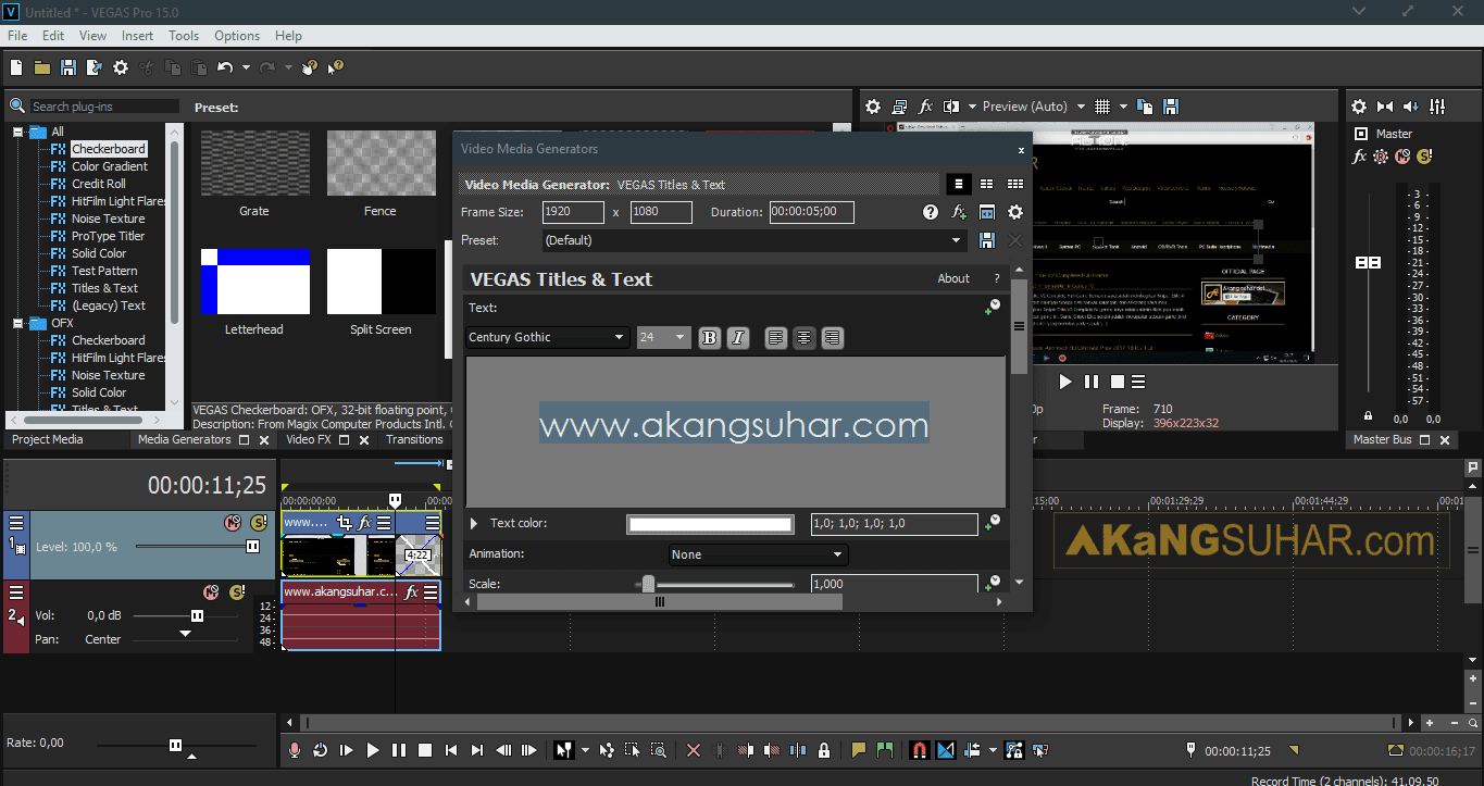 Gratis Download MAGIX Vegas Pro Full Crack Terbaru, MAGIX Vegas Pro Serial Key, MAGIX Vegas Pro Final Latest Version, MAGIX VEGAS Pro Offline Installer, MAGIX VEGAS Pro Plugin Effects Packs