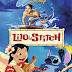Lilo and Stitch Movie in Hindi 480p HQ