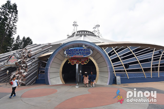 DISNEYLAND HONG KONG Travel Guide, Discounted Tickets, Things To Do, and More Tips!