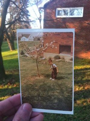 Imagenes para recordar el pasado