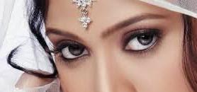 आईये जानते है आँखों के लिए जरुरी विटामीन के बारे में - Aaiye jaante hai aankhon ke liye jaruri vitamin ke baare me