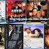 Tổng hợp phim của Châu Nhuận Phát,Chow Yun Fat Movie Collection - Thuyết Minh