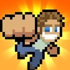 PewDiePie: Legend of Brofist Mod APK v1.4.0 [Unlimited Money]