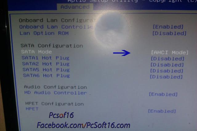 كيفية, اصلاح, مشكل، بدء التشغيل, في نظام, وينداوز7، WIN 7، عند فشل الأداة,  STARTUP, REPAIR, في حل, مشكل, الاقلاع, مشاكل, الاقلاع, صيانة