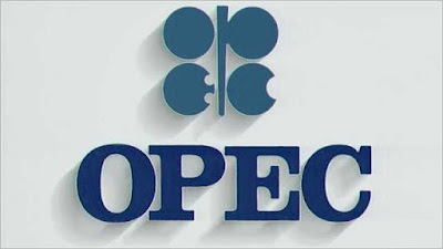 OPEC Will Cut Oil Production