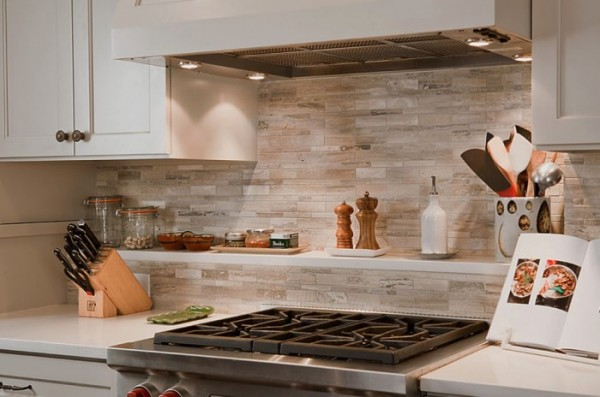 Keyifli mutfaklar için dekorasyon tavsiyeleri 2