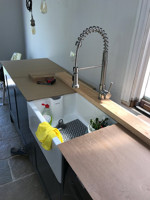 How to template a worktop for worktop-express