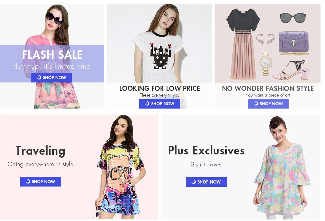 72e3e356e7ef0 مواقع صينية لشراء الملابس من الانترنت - موقع عرب شوبينج