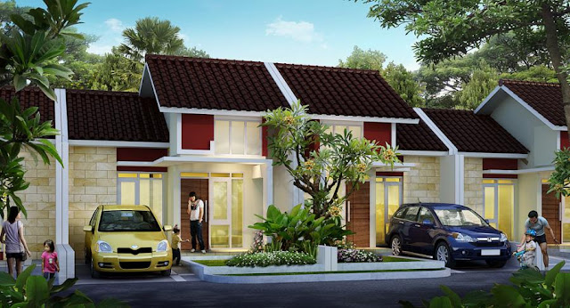 7 Keunikan yang Membuat Rumah Murah di Bogor Terasa Spesial