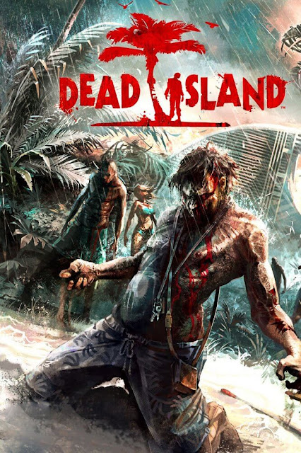 Dead Island Download Free PC Game