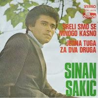 Sinan Sakic  - Diskografija  R_1633458_1233498538_jpeg