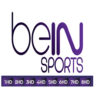 Iptv Bein Sports And Bein Max server links