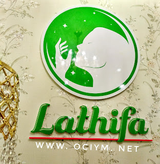 Cantik Bersama Lathifa Beauty Clinic Pekanbaru