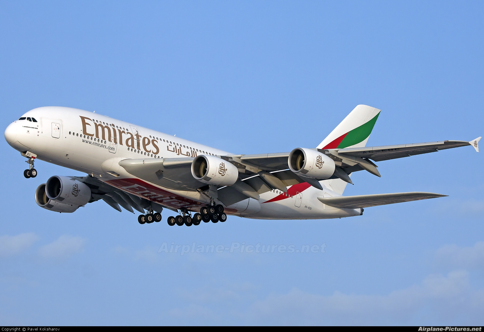 Jet Match Airbus
