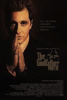 The Godfather III (1990) Dual Audio [Hindi DD5.1] 720p BluRay ESubs Download