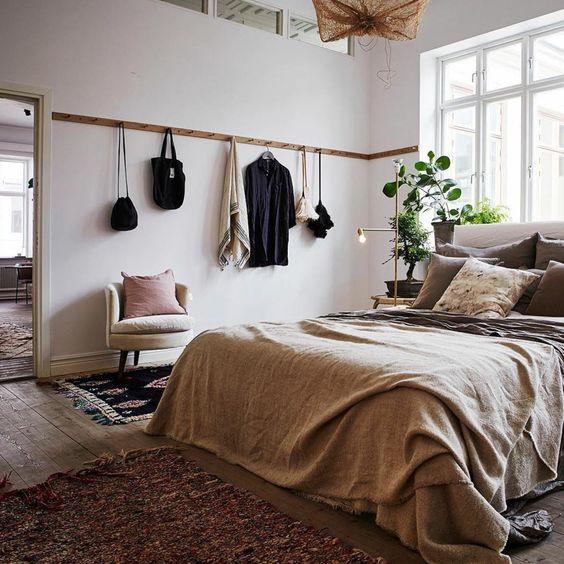 Mari Lihat Beberapa Gambar R Tidur Dengan Tilam Sebagai Inspirasi Dekorasi Anda Harap Idea Ini Dapat Membantu Lebih Nyaman