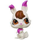 Littlest Pet Shop Angora Rabbit Generation 4 Pets Pets