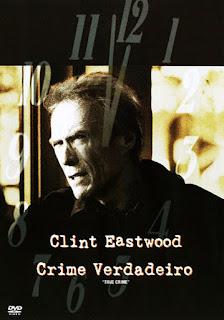Crime Verdadeiro - DVDRip Legendado