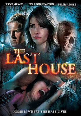 http://horrorsci-fiandmore.blogspot.com/p/the-last-house-2015-summary-after-his.html