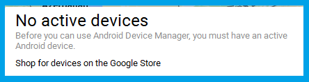 http://www.wikigreen.in/2020/02/how-to-unlock-android-device-screen.html